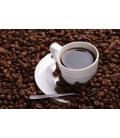 Cafea ecologica si inlocuitori