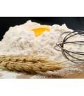 Cereale intregi si Fainuri ECO
