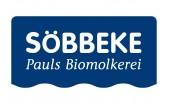 Sobbeke